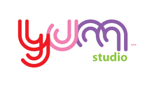 Yum Studio Logo